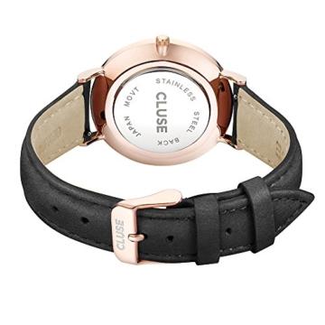 Cluse Damen-Armbanduhr CL18001 - 2