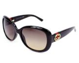 Gucci Sonnenbrille (GG 3644/S D28/ED 56) -