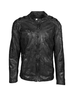 Freaky Nation Herren Jacke Riley -